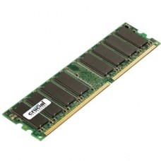 Память DDR 1Gb (pc-3200) 400MHz