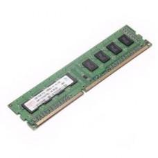 Память DDR3 4Gb (pc-12800) 1600MHz Hynix