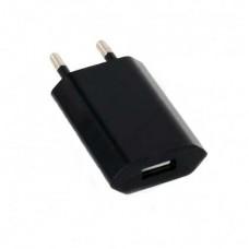 Блок питания USB (сеть) 1000mAh