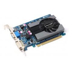 Видеокарта 1Gb <PCI-E> Inno3D GT730 c CUDA