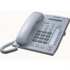 Panasonic KX-T7665RU